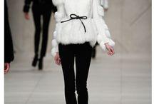 Cringeworthy Fashion / Because it brings me joy. / by Katherine Stone