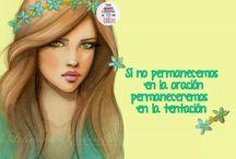 Frases y vida / Diversas frases para aplicar en tu vida / by Alejandra Camacho