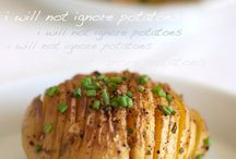 Healthier choices / by Linda Ivers