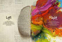 creativity  / by Dayna McIsaac