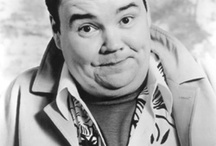 john pinette / by Karen Wright