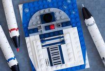 Legos / by Karen Stallings