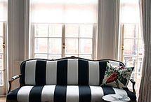 Furniture  / by Victoria Hean