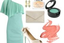 Style / by Melissa Sears Greule