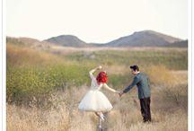 Cc wedding photo / by Jessica Grizzell
