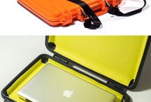 Tech & Gadgets / by Workbooks.com