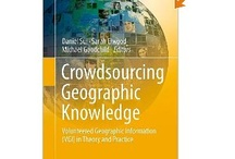 Crowdsourcing / by Lea Shanley