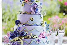 tortas / by Minggy Diana