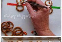 Holidays / Holidays / by Stephanie Eddy