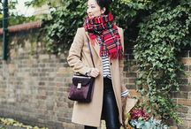 Fabulous Coats / by Rachel Matos