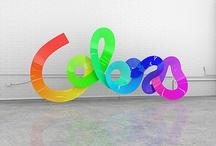 Typography / by Leonardo Traina