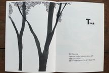 tree / by Lucid Bae