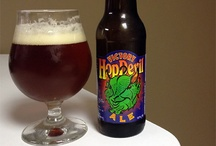 IPA's / by Russell Friend
