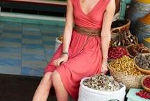 fashion / by Emily Loftus (Jenkins)