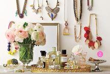 Organize Smorganize / by Myrda Monasterial Vale
