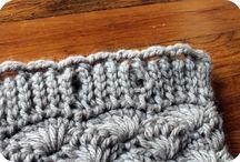 Yarn Yarn & More Yarn / by Debi-Mike Weidleman