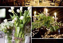 Wedding<3 / by Brittney Ralston