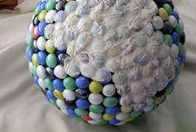 Stuff I like / by Carla Vercellino