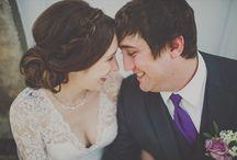 possibilities for sierra's wed / by Krystal Muellenberg