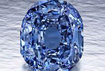 gemstones / by Amber Lee