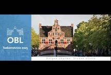 OBL video's / by Gemeente Oud-Beijerland