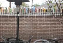 Steves Bar / by Jill Anoia