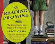 When I can read again / by Megan Klaeger