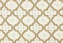 Fabric / by Marianna Waits