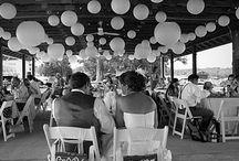 Wedding Ideas / by Melody Steiger