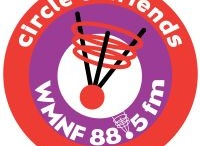 WMNF Community Radio 88.5FM- The Station / WMNF is a 70,000 watt non-commercial, listener supported community radio station in Tampa licensed to the Nathan B. Stubblefield Foundation, a non-profit organization established solely to operate WMNF. WMNF is a section 501(c)3 charitable organization. All gifts and donations are tax deductible in accordance with the law. WMNF first went on the air in September, 1979, the result of a few years of hard work by a small group of dedicated volunteers who went door-to-door raising money for Florida' / by WMNF 88.5 FM Tampa