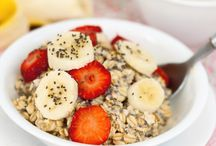 """What about 2nd breakfast?"" / by Emily Prien Yildiz"