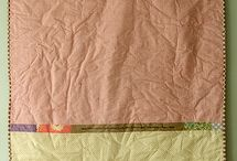 Quilts / by Laura Mann Schofield