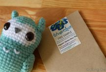 BlueChai Reviews / Board with reviews on our organic herbal blue tea - Thank you everybody for reviewing BlueChai tea! / by BlueChai - Dried Butterfly Pea Shop