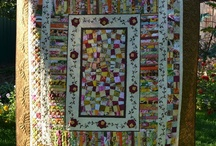 quilts / by Robin Moody