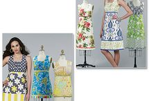 patterns to buy, maybe / by Colleen Bakke