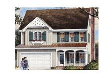 House plans / by Karen Gruver