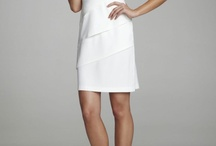 Special Occasion Dresses / by Mango Ni