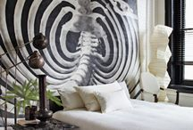 ***Interior Stylings*** / Interior Inspirations / by kathleen watts smith