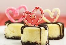Dessert...Please!! / by Char Clark