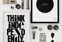 things organized / by Ickemixe