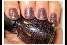 Nail Polish group board / Nail polish group adds / by Donna Humphreys