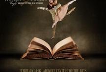Romeo & Juliet / by Cincinnati Ballet