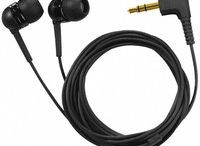 Headphones / Headphones offered by Full Compass. / by Full Compass Systems