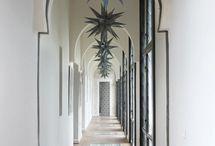LIGHTING / LIGHTING IS MAGIC / by KSID Studio Karen Soojian Interior Design
