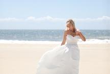 Wedding Style / by studio 28 photo