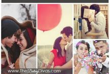 Click, Click! / by Delilah {Elated Memories}