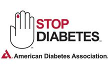 Living with Diabetes / Learn more about Doylestown Hospital Diabetes Center at http://www.dh.org/diabetes?utm_source=pinterest&utm_medium=referral&utm_campaign=diabetes / by Doylestown Hospital