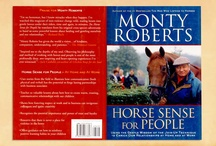 Books Worth Reading / by Peru Paso Horse