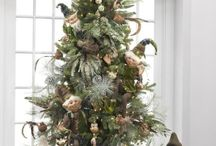 Christmas inspirations / by Jacqueline Shorter