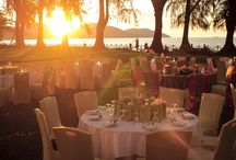 Wedding at Lone Pine Hotel / by Lone Pine Hotel, Penang